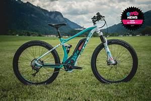 Cube Mountainbike E Bike Damen : damen e bike im test bulls aminga e fs 3 das touren e bike ~ Kayakingforconservation.com Haus und Dekorationen