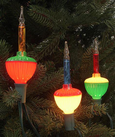 mini bubble light string set of 50 clear mini christmas lights white wire