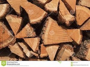 Bois De Chauffage Bricoman : bois de ch ne sec pr t pour la chauffage rondins en bois ~ Dailycaller-alerts.com Idées de Décoration