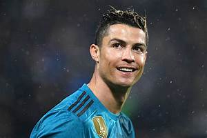 Cristiano Ronaldo Net Worth Real Madrid Star39s Fortune