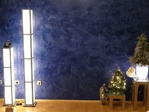 Marmor Effekt Spachtel : uwe schneider gmbh dekorative malerarbeiten produkte ~ Watch28wear.com Haus und Dekorationen