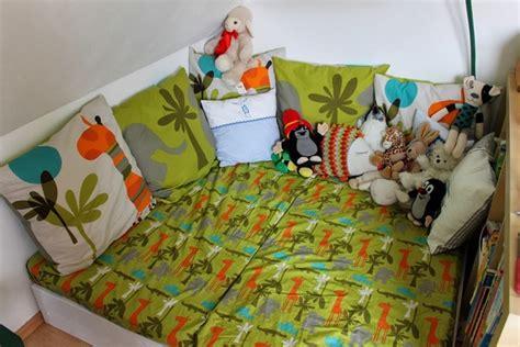 Kinderzimmer Kuschelecke Gestalten by Kuschelecke Kinderzimmer Ideen