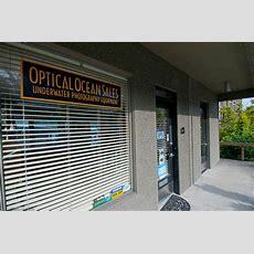 Optical Ocean Sales Llc Dive Shop & Center, United States