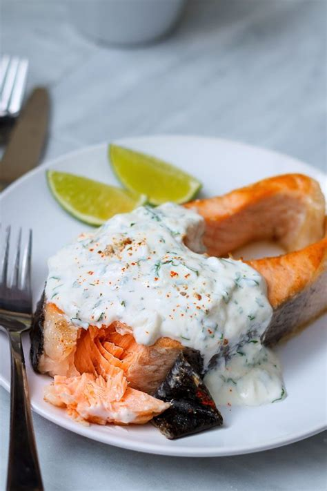 Nigel slater's trout and apple tartare recipe. Christmas Fish Recipes — Seafood Christmas Dinner — Eatwell101