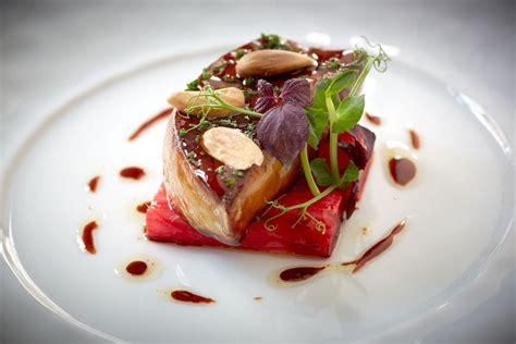 what cuisine image gallery nouvelle cuisine
