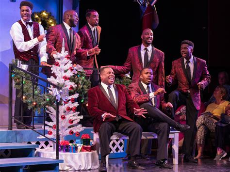 westcoast black theatre troupe announces season sarasota