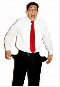 Taux Usure : taux d 39 usure en cours depuis le 1 04 2011 ma vie mon argent ~ Gottalentnigeria.com Avis de Voitures