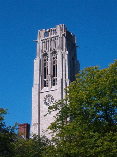 Panoramio  Photo Of University Of Toledo Bell Tower. Printable Bill Of Sale Template. Best Sample Retail Resume. Best Tow Truck Invoice Template. Create Admissions Advisor Cover Letter. Eviction Notice Template Word. Real Estate Flyer Ideas. Sales Calls Report Template. Facebook Business Card