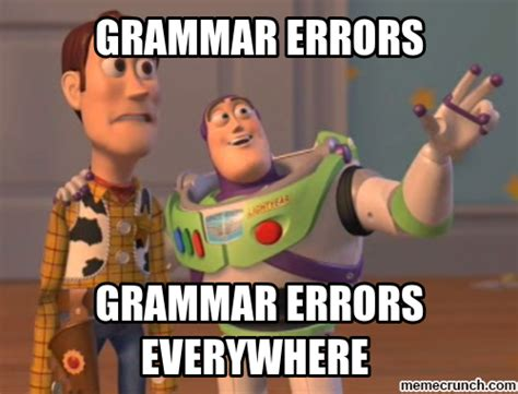 Grammar Memes - meme grammar 28 images grammar memes bad grammar meme memes pin grammar nazi memes 346