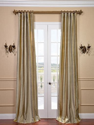 17 best images about curtains on curtain rods