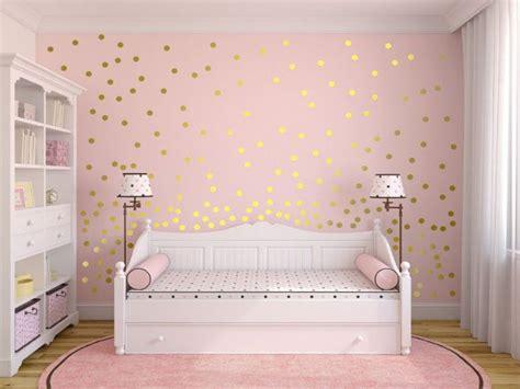 bedroom unicorn decor unique best ideas about uni on