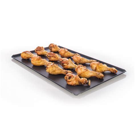 cuisine rational rational plaque trilax lisse cuisine d pro