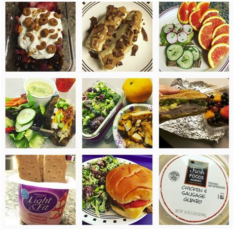 cuisine instagram food photos help instagram users with healthy
