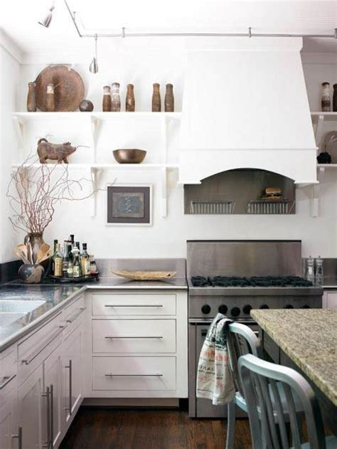 track lighting ideas for kitchen awesome kitchen track lighting ideas inspiration for my