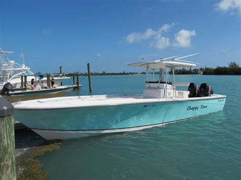 House Boat Rental Florida Keys by House Boat Rental Florida Keys 28 Images Simple Boat