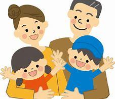 無料画像 家族 に対する画像結果