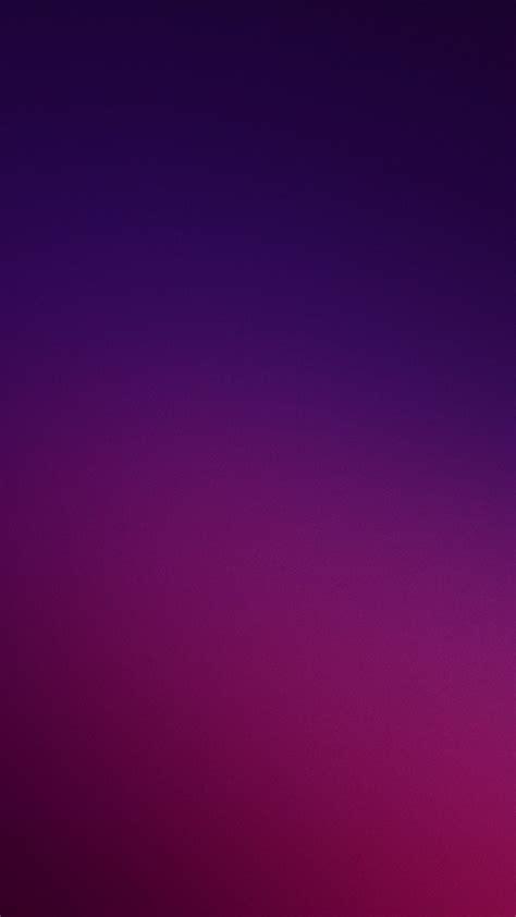 purple phone wallpaper gallery