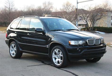 2001 Bmw X5 4 4i by 2001 Bmw X5 4