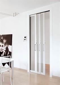 installation d une porte coulissante evtod With installation d une porte coulissante