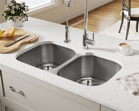 large stainless steel kitchen sinks 504 large stainless steel kitchen sink 9662