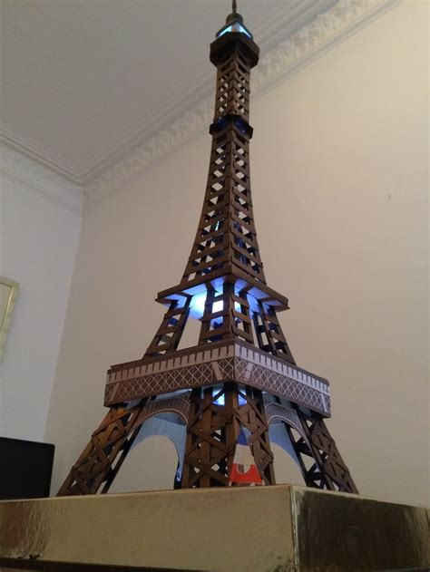 Sprei Eiffel Tower 11 best personal projects images on antique