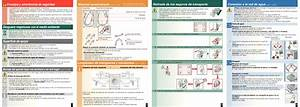 Balay 3ts84120a  05 Lavadora De Libre Instalaci U00f3n Blanco 8