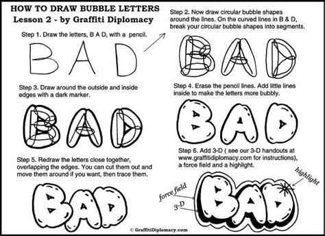 How-to-draw-bubble-letters-graffiti-art-lessons-4206.jpg