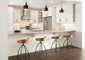 kitchen bar furniture 60 great bar stool ideas how to the design