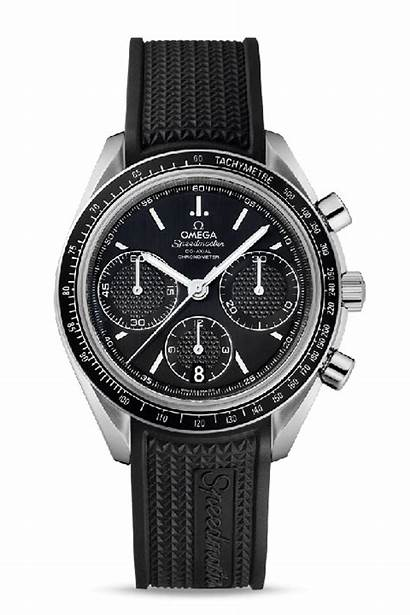 Watches Luxury Expensive Mens Nice Chronograph Racing