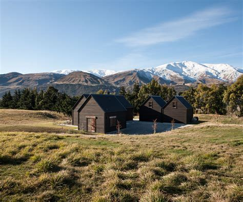 home sought  echo  barn style buildings  rural