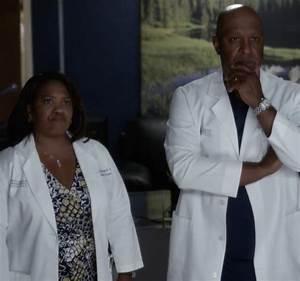 Gray's Anatomy Premiere Recap 9/28/17: Season 14 Episode 1 ...