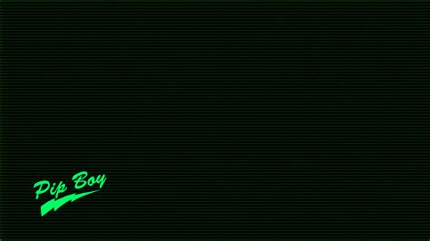 fallout pip boy backgrounds pixelstalknet