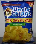 Lay's uncle chi...