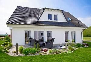 Welche überwachungskamera Fürs Haus : haus versichern welche versicherungen braucht man f r ein ~ Lizthompson.info Haus und Dekorationen