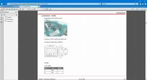 Tesla Model 3  Model S  Model X 2019 Workshop Manual  Wiring Diagram Full Dvd