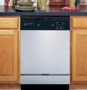 Diagram Ge Nautilus Dishwasher