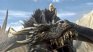Game of Thrones, the Complete Sixth Season: les moineaux ...