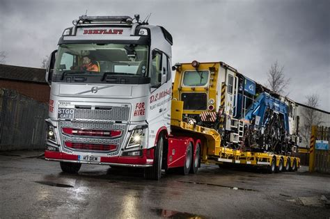 who makes volvo trucks 159 best volvo fh images on pinterest volvo trucks and