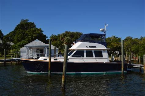 Boats For Sale Fort Myers by Sabre Boats For Sale In Fort Myers Florida