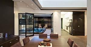 Design Ville Moderne