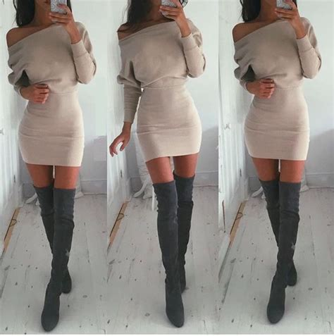 1000 ideas about tight dresses on tight dresses and dress skirt