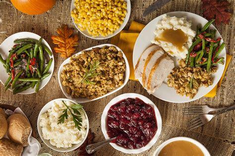 meal  ruthie manhattan jewish experience