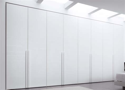 bend contemporary wardrobe wardrobes bedroom wardrobes