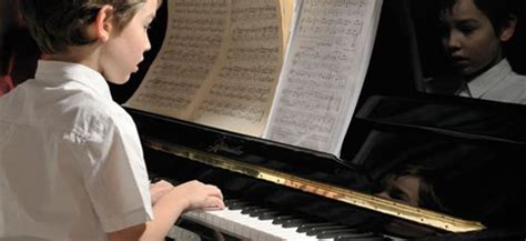 Our gift shop is much acclaimed for its wide selection of quality gifts and souvenirs; Expert piano tutoring from Pianos & Music