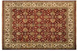 Traditional carpet designs traditional rugs in small for Traditional carpet designs