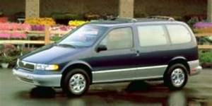 1997 Town  U0026 Country Dodge Caravan Voyager Gs Factory