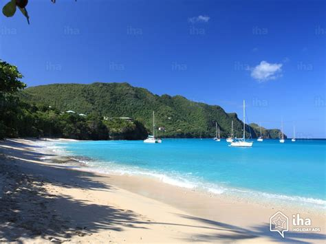 Friendship Bay rentals for your vacations with IHA direct