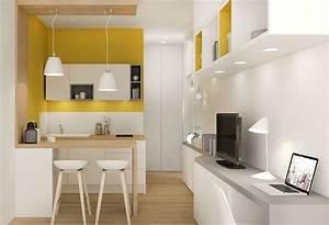 les 39 meilleures images du tableau decoration ambiance With meuble de cuisine rustique 8 les 68 meilleures images du tableau cuisines de koya