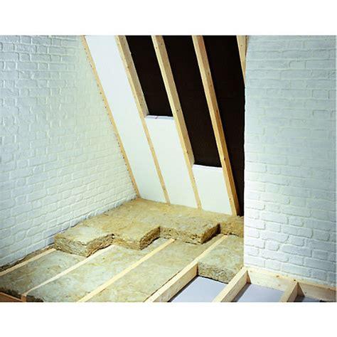 wickes mm polystyrene rafter insulation board