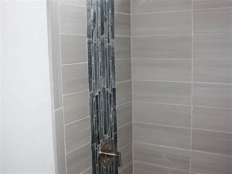 Breathtaking Home Depot Bathroom Tile Designs Stone Look